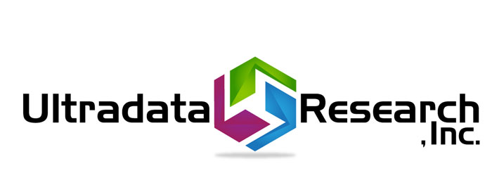 Ultradata Research, Inc.
