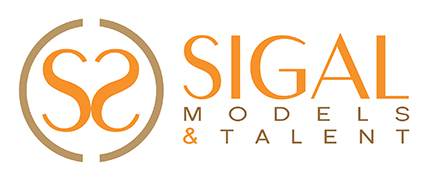 Sigal Models & Talent