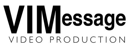 VIMessage Video Production