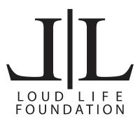 Loud Life Foundation