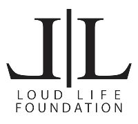 Loud Life Foundation